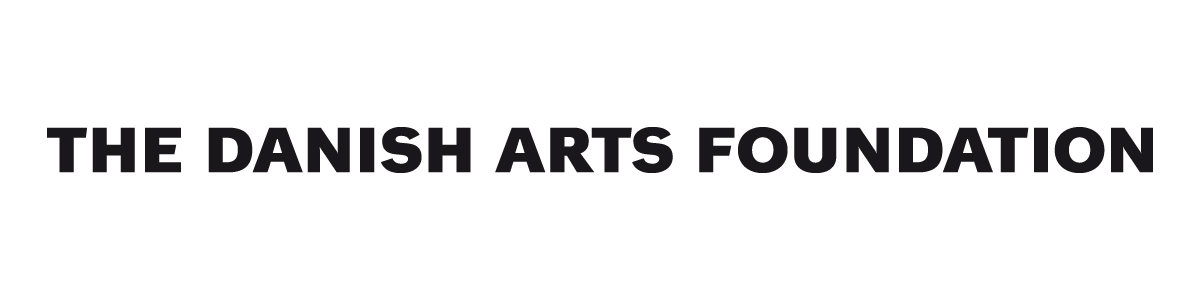 The Danish Arts Foundation