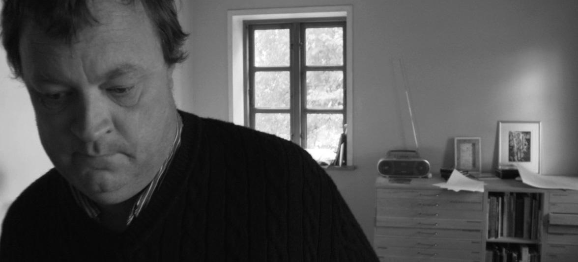 Documentary Concert #1: Bent Sørensen