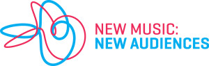 1a. NewAud logo (normal)