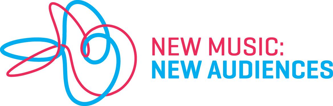 1a. NewAud logo (normal)