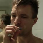 NielsRoensholdtToothbrush
