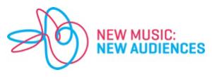 NewAud-logo