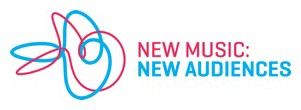 New:Music New:Audiences