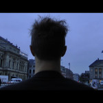 DocumentaryConcert_Niels_in_Copenhagen
