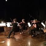 SPOR 2014- Closing Concert