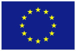 EUflag_yellow_low