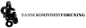 Dansk Komponistforening