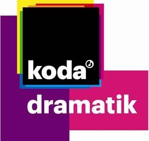 RTEmagicC_koda_dramatik_logo.jpg