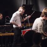 SongsMovements8_Foto_Lars_Bjarnø