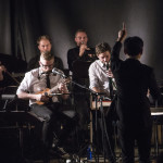 SongsMovements_Foto_Lars_Bjarnø