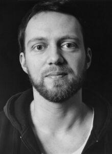 Kasper Daugaard